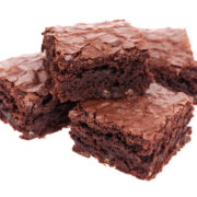 weed-brownies-pot-marijuana-cannabis-edibles