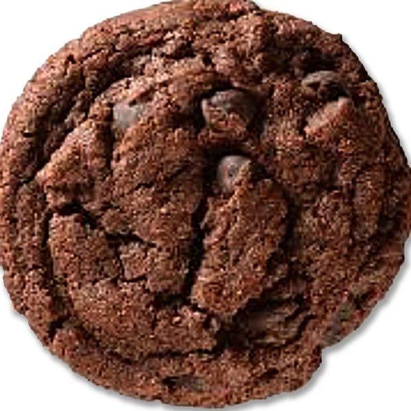 chocolate-chunk-weed-cookie-marijuana-pot-cookie