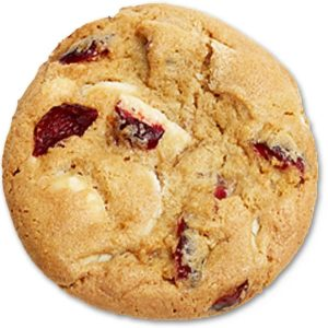 cranberry-weed-cookie-cannabis-pot-edible
