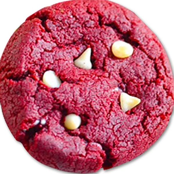 red-velvet-weed-cookie-marijuana-pot-edibles