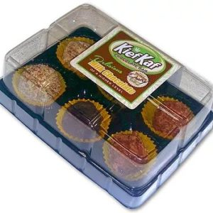 weed-chocolate-truffles-cannabis-pot-marijuana-edibles