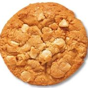 white-chocolate-chip-macadamia-nut-cookie