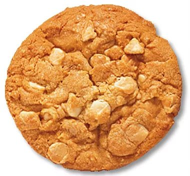 white-chocolate-chip-macadamia-nut-cookie